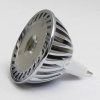 1W high power LED spot lamp