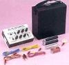 ElectroAcupuncture   WQ-10D1