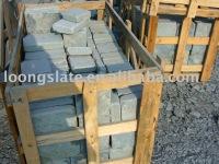 slate Tumble Stone
