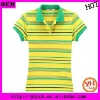 fashion women's polo