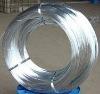 Galvanzied Binding Wire