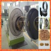 hot export wood pellet mill parts
