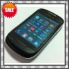 3.2 inch celular phone s3850i with tv for south american