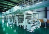 parchment processing equipment