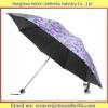 Umbrella Made of Good Material