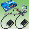 cheap hid lights with 2 year warranty