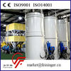 Extruded Polystyrene Machine(95T/300)