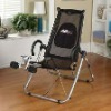 2012 Best and Newest EMER AB Lounge /Yoga Lift AB Slim Chair