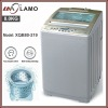 8.0kg fully automatic washing machine for home use XQB80-219