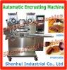 Automatic Encrusting Machine