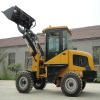 Wheel Loader ZL20