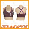 Womens Tank & Athletic Sport Tops for running