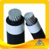 0.6/1kv aluminium conductor overhead cable