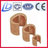 C Branch Connector/C Tap Connect/C Copper Connector Wire Clamp