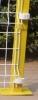fencing mesh