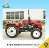 2012 Hot Sale XT254 Tractors