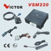 Victor GPS GSM Tracking system