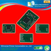 High Quality!!! Reset Laser Printer Chip For OKI ES3640A3 in China