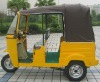 LY150ZK-Bajaj Tricycle Gas/tuk tuk /three wheel motorcycle