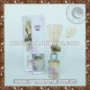 decorative reed diffuser for promotion gift