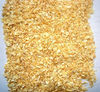 Garlic Granules 8-16M Global Foods 2012 New Crop
