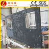 Cheap Chinese grey granite G654