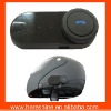 Motorcycle Helmet Bluetooth Intercom with competitve price and high quality