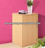 wood cabinets/night table manufacturer