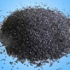Black Silicon Carbide Powder with factory price
