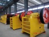 jaw crusher plant / from factory