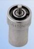 auto engine fuel oil nozzle,oil dispensing nozzle DN0SDN177