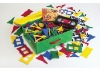 educational toy bricks