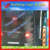 Automatic Car Wash Foam Equipment at good price