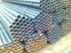 Q235 galvanized welding scaffold steel pipe