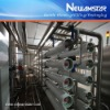 Water treatment(RO,purification,pure water,spring water,stilled water )