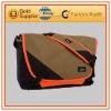 Ali Express Fashion Messenger Bag For Teens