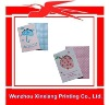 High quality greeting cards printing service XX-GC002