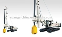 Xcmg Rotary Drilling Rig (XR120A)