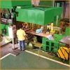 1250mm cold rolling mill for steel strip