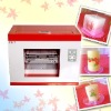 Digital Art Candle Printer SP-C08A2