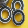Single row deep groove ball bearing,auto bearing