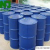 788- New Kind of Plasticizer