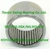 IKO Bearing CF10-2