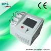 staripl- cavitation radio frequency