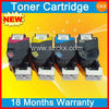 Toner Price for Color Toner Cartridge Konica Minolta TN310