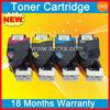 Toner Price for Color Toner Cartridge Konica Minolta TN310