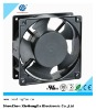 Got CE ROHS UL 110V 240 V 12038 Air Cooling Fan