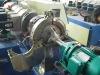wpc granulator machinery