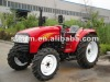 Hot sale 40HP Tractor Price list