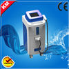 Professional super hair removal epilator system